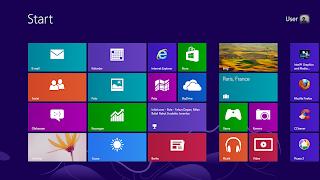 Gambar .1 buat screenshot dengan wondows 8