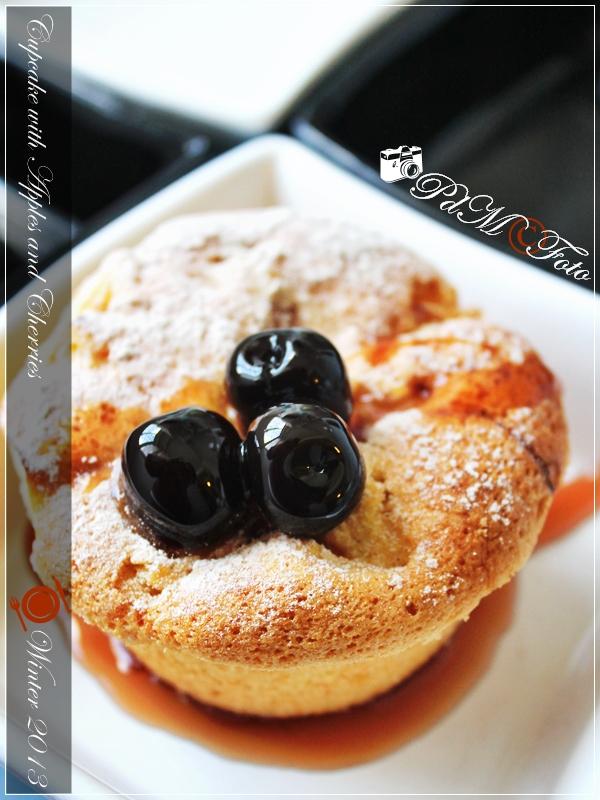 http://www.pecorelladimarzapane.com/2013/03/cupcake-mele-e-amarena-la-tentazione-si.html