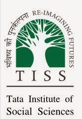 TISS Recruitment 2017-2018 Assistant ,Executive Tata Institute of Social Sciences