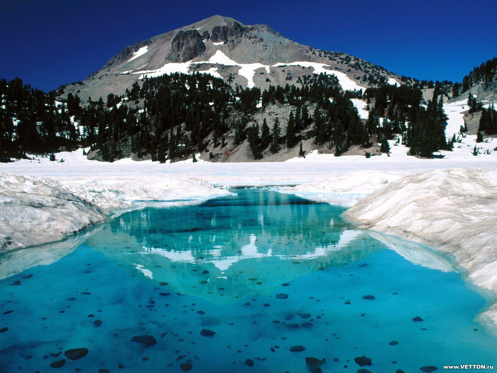 Travel Trip Journey Ladakh India
