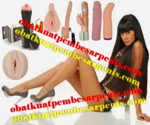 http://obatkuatpembesarpenis.com/category/alat-bantu-sex/