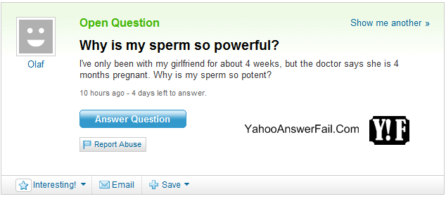 Dating a bisexual yahoo answers