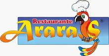 Restaurante Araras
