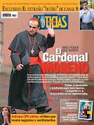 Moreno es ministro de Economía, jefe de Gabinete, líder del cristinismo, . tapanoticiascardenal