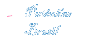 Putinhas Brasil | Xvideos Brasil | Porno Nacional