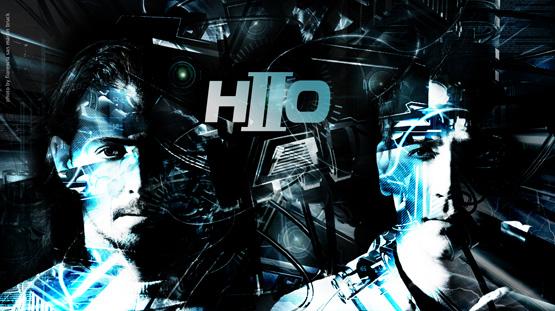 dúo_HIIO_Tomorrowland