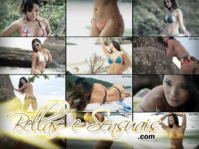 Carol Nakamura Sensual Extra Online