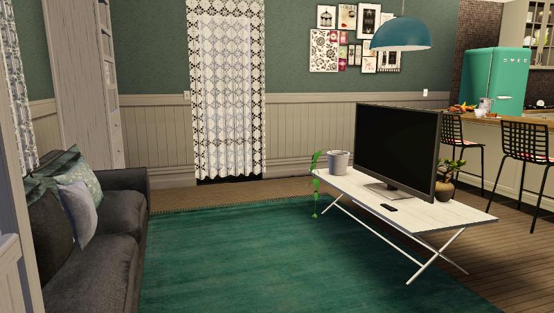 Maisons de Ziva Screenshot-5584