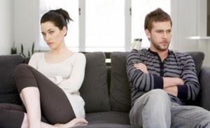 جمل وتلميحات تستعملها المرأة....لا يفهمها الرجل,الغيرة الخيانة ,jealousy betrayal