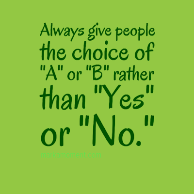 Be Positive Quotes