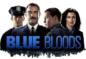 Blue Bloods S05