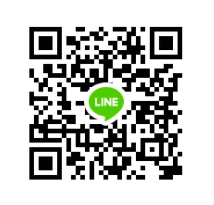 ติดต่อ Line QR Code : Shiro3951