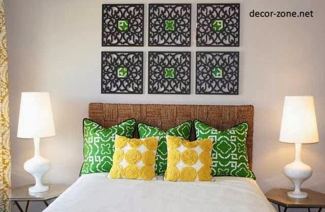 Bedhead Ideas 30 creative bed headboard ideas, designs, types
