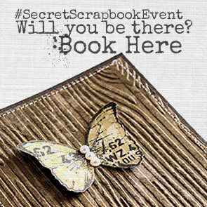 http://bit.ly/Secret-Scrapbooking-Event""