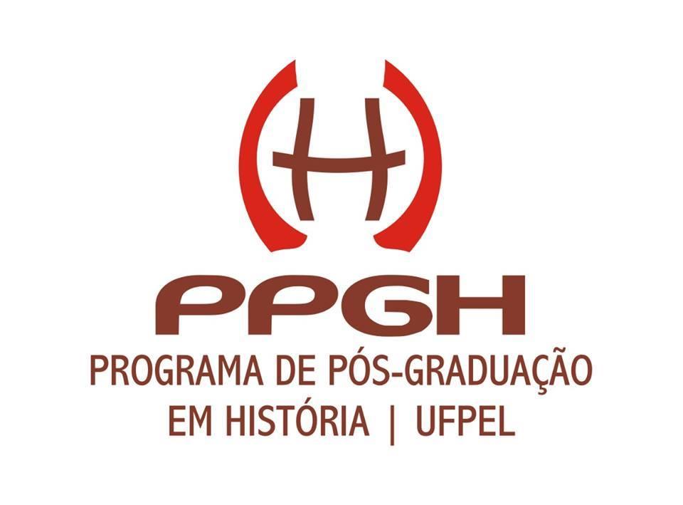 ppgh/ufpel