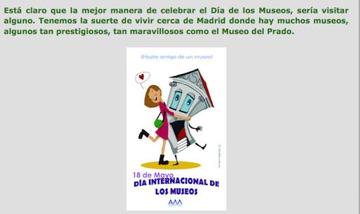 http://alca-primerospasosenprimaria.blogspot.com.es/search/label/D%C3%ADa%20de%20los%20Museos
