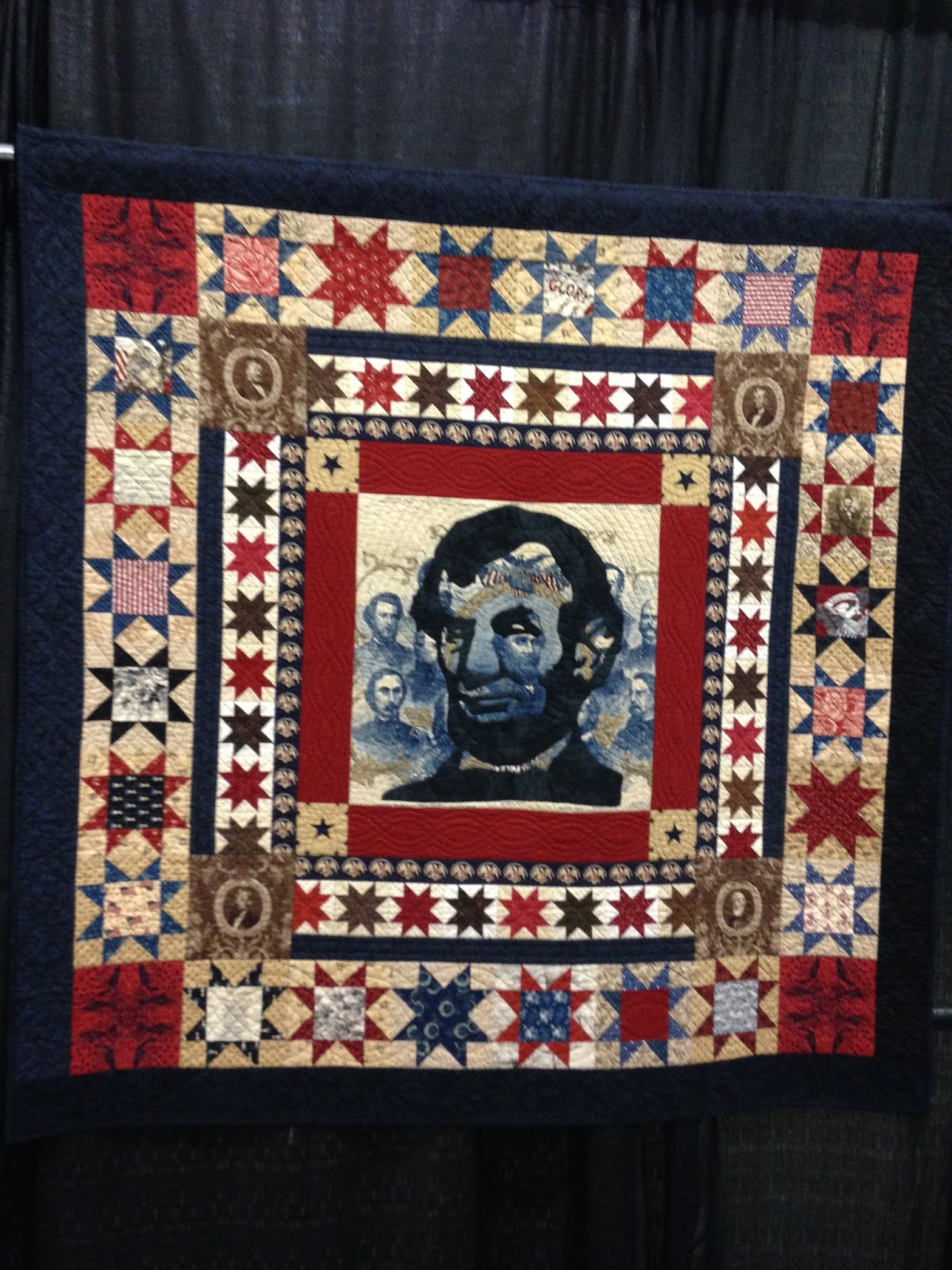 Quilt Expo Madison Wi The Quilting Queen Online