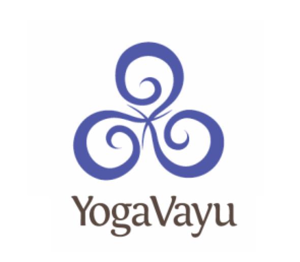YogaVayu