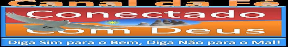 Web TV Juremal