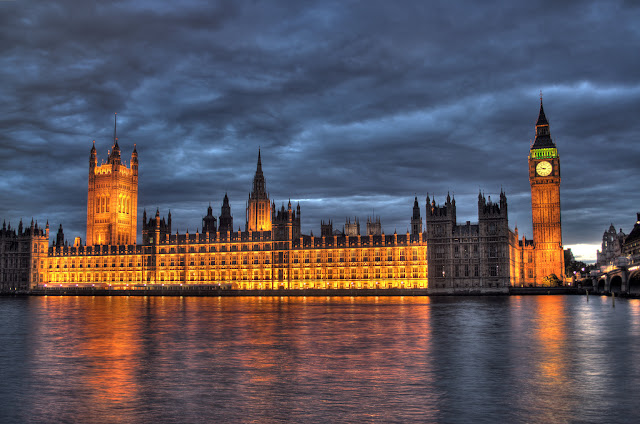 Holiday Fans travel the World RTW -family activities Budget Travel to London