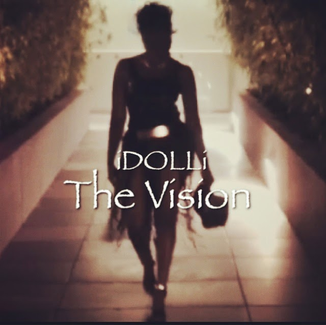 The IDolli Vision