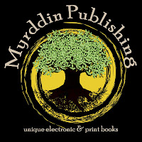 Myrddin Publishing