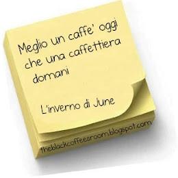 Proverbi alla caffeina