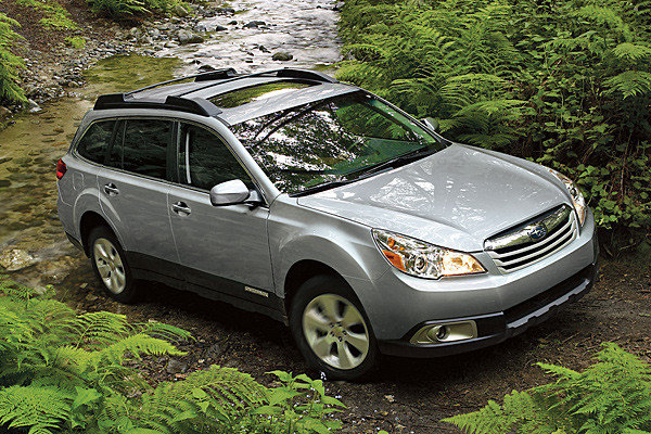 horse power on wheel subaru recalls forester suv legacy. Black Bedroom Furniture Sets. Home Design Ideas