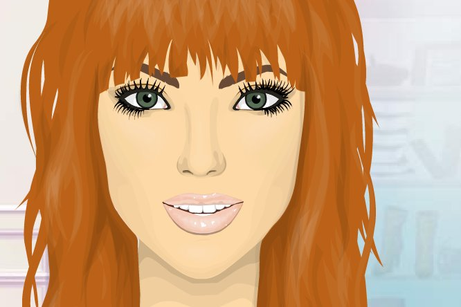 Celebrity looks on stardoll how do you buy