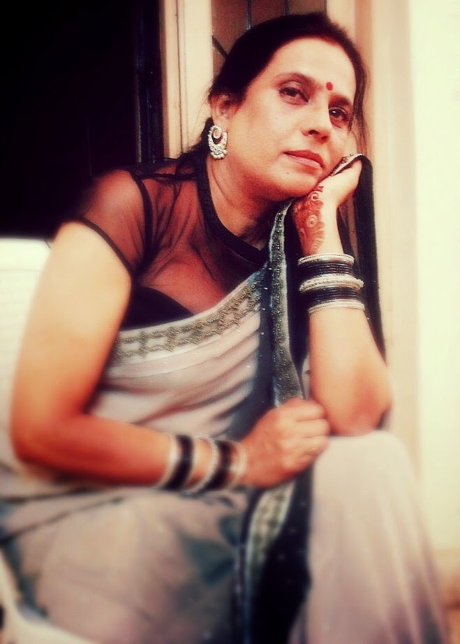 Rachana Dixit