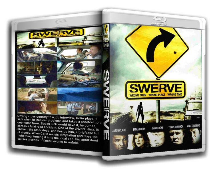 Swerve 2011 dvdrip 3d online movie free download