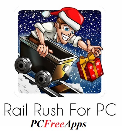 download-rail-rush-game-for-pc-laptop-windows