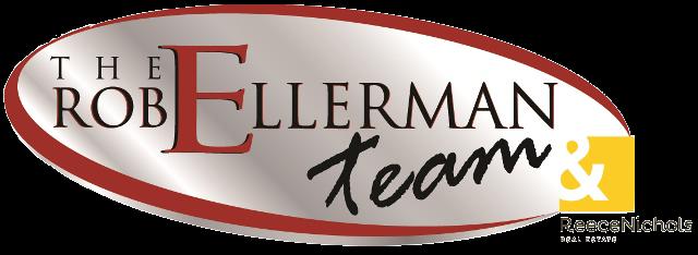 The Rob Ellerman Team Blog