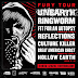 """UNEARTH ANNOUNCE """"FURY TOUR"""""""