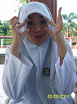 Friends : the most I love than other ^^   FATIN MADIHAH, MD. ZUBIR