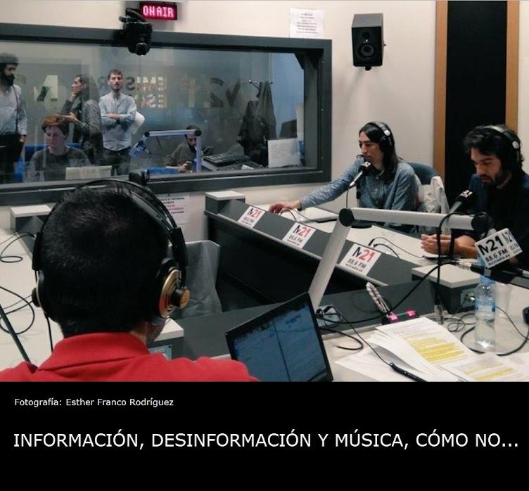 Radio-Alberto