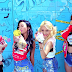 "SISTAR libera teaser do videoclipe de ""Shake it"""