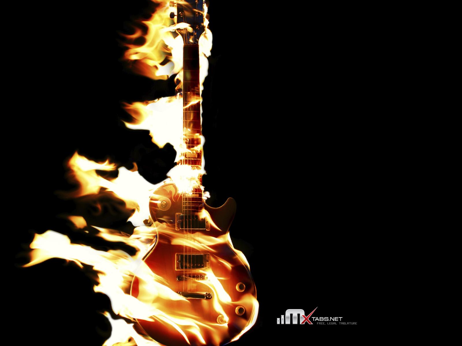 http://1.bp.blogspot.com/-UF-Vd2UXJo0/TxVhBafAp3I/AAAAAAAAFbA/nAFruqjY8ts/s1600/Guitar-HD-Wallpaper-24.jpg