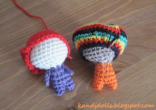 Crochet Me - Free Crochet Community, Patterns & Inspiration