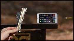 http://www.aluth.com/2014/09/shooting-iphone-6-plus-video.html