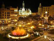 Valencia, la ciudad que lo tiene todo..