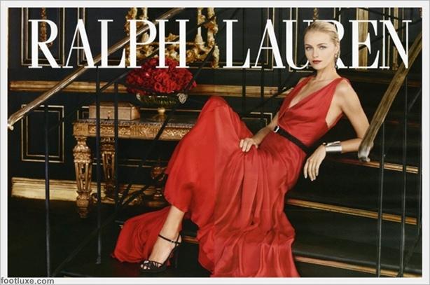 polo ralph lauren evening dress burgundy – Fashion dresses