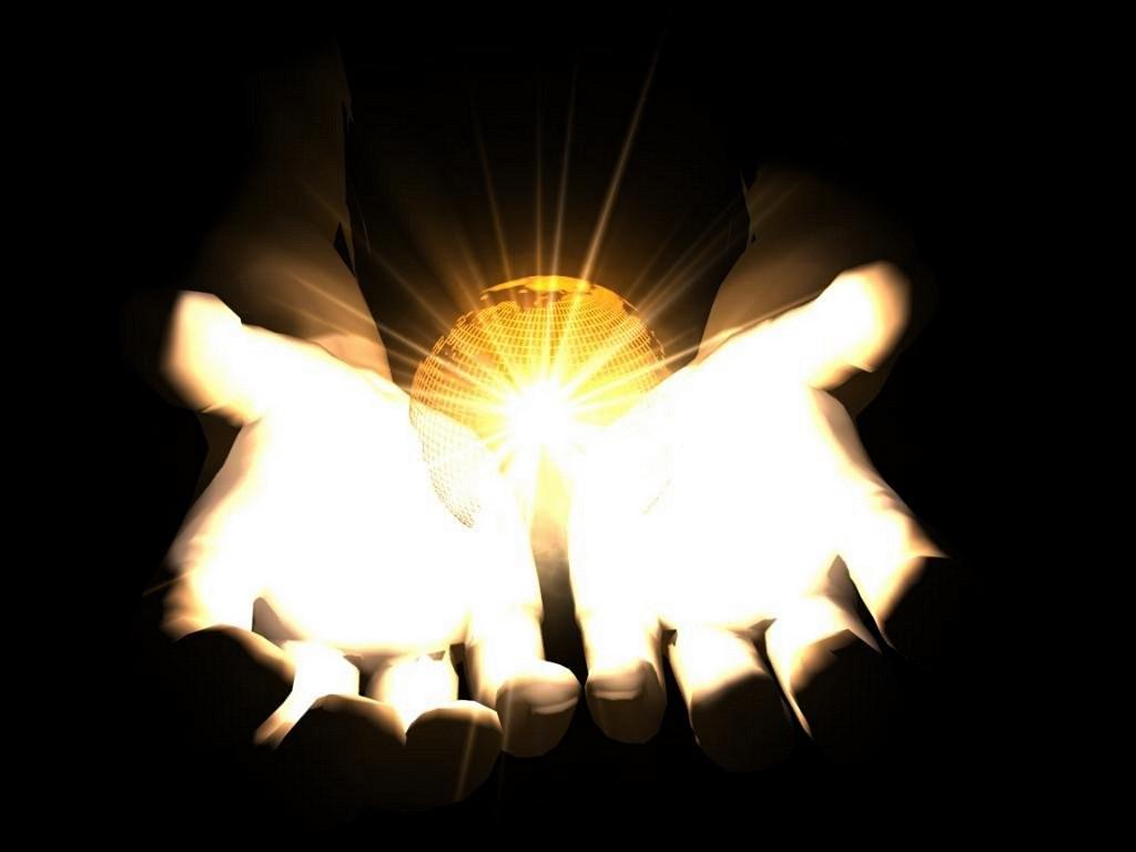 Hoje meditaremos os Mistérios da Luz ou Luminosos, que foram ...