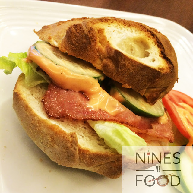 Nines vs. Food - Kamuning Bakery Quezon City-9.jpg