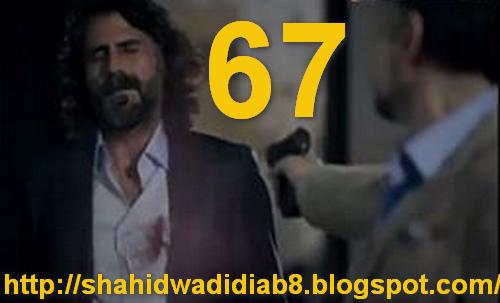 http://shahidwadidiab8.blogspot.com/2014/06/wadi-diab-8-ep-67-229.html