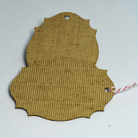 http://www.craftfun.pl/pl/p/Tektura-Falista-tag-retro/1205
