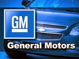 isu recall yang membayangi General Motors (GM)