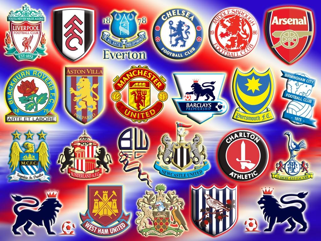 английская премьер лига смотреть онлайн: