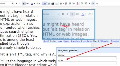 use-of-alt-tag-on-image