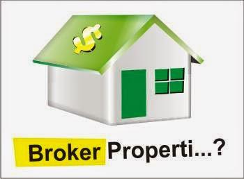 Tips Mendirikan Bisnis Broker Properti